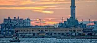 Достопримечательности Генуи: фото лучших мест с описанием