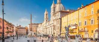 Иммиграция в Италию на ПМЖ в 2021 году