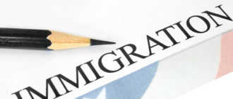Эмиграция из Украины – в какие страны лучше и проще переехать жить