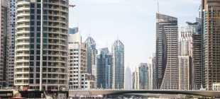 Как уехать на ПМЖ в ОАЭ из России: правила эмиграции в 2021 году