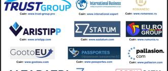 Рубрика: Израиль – Финансы – сайт об эмиграции Zagranportal.ru
