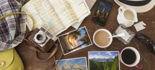 Топ-12 лучших гаджетов для путешествий