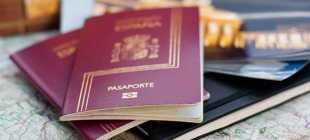 Срочная виза в Испанию за 1-3 дня: как оформить и сколько будет стоить в 2021 году