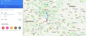 Как добраться из Берлина в Дрезден: лучшие способы