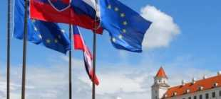 Документы на визу в Словакию – в 2021 году, какие нужны, ребёнок, как получить самостоятельно, список, копия и оригинал, пребывание, приглашение, предоставить при оформлении