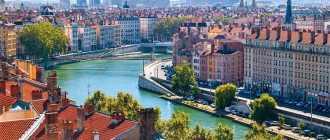 Фото достопримечательностей Франции (2397 фото) в хорошем качестве