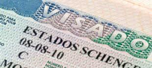 Мультивиза шенген: что это такое и как ее получить? Как самостоятельно оформить и получить мультивизу по правилам 2021