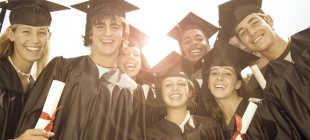 Особенности образования в Мексике для иностранцев в 2021 году
