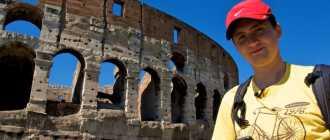 Куда сходить, что посмотреть и где побывать в Риме – лучшие идеи для туристов
