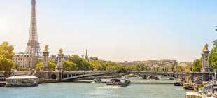 Как открыть бизнес во Франции в 2021 году