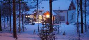 Всё что нужно знать о содержании недвижимости в Финляндии