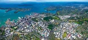 Особенности работы в Новой Зеландии: популярные профессии и уровень оплаты
