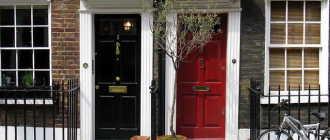 Где остановиться в Лондоне? Цены на аренду жилья