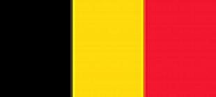 Бельгия — о стране, достопримечательности