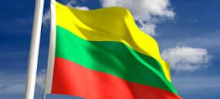 Литва – список документов на туристическую визу