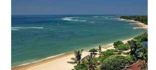 Разбираем лучшие варианты, как долететь до Бали дешево и самостоятельно без лишних переплат