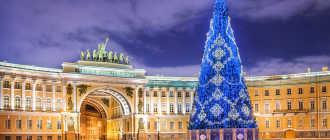 Куда поехать на Новый Год в России Как С Добром Добраться!