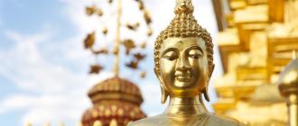 Виза в Таиланд для граждан Казахстана: нужна или нет в 2021 году