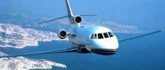 Что лучше — чартерный или регулярный рейс?