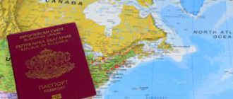 Какие страны можно посетить с визой Болгарии в 2021 году