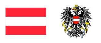 Австрия и порядок получения ВНЖ, ПМЖ и гражданства страны