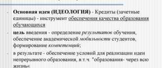 Высшее образование в Турции для русских, университеты Анкары и Стамбула, магистратура для иностранцев