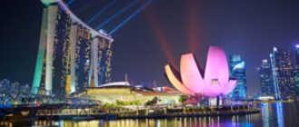 Иммиграция в Сингапур из России: стоит ли, получение ВНЖ, отзывы, риски