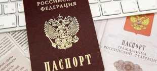 Как происходит прекращение гражданства — порядок и специфика выхода