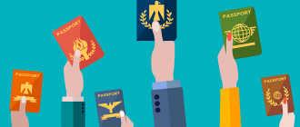 Что делать мигрантам в России после 15 июня?