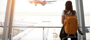 Авиакомпании лоукостеры: что это и как правильно летать на них. FAQ
