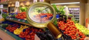 Сколько стоят продукты и товары в Турции
