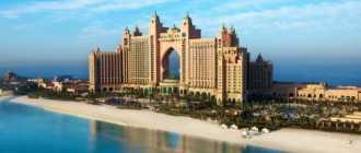 Виза в ОАЭ для белорусов: нужно ли получать визу в Эмираты в 2021 году, виды разрешений и их стоимость
