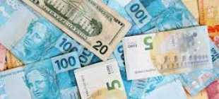 Средняя зарплата и налоги в бразилии в 20212021 годах