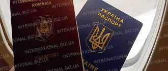 Как грамотно пересекать границу с 2 гражданствами в 2021 году
