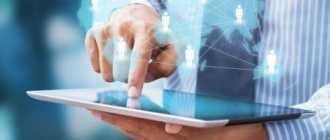 Регистрация фирмы в Черногории в 2021 году: как открыть бизнес