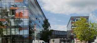 Визовый центр Литвы в Москве – официальный сайт, адрес, схема проезда, время работы, документы